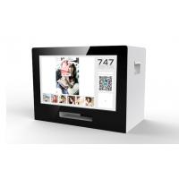 贵州各大触控产品微信打印机触摸查询机交互式智能白板查询软件