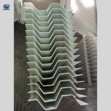 专业生产PP材质 PVC 材质除雾器 ,厂家直销,河北华强13785867526