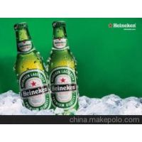 宁波正规贸易进口喜力啤酒国际物流公司