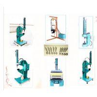 无铆钉连接机 板材铆接设备促销(APP08/04)