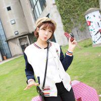 淘宝女装分销 网店一件代发实拍日韩女装蕾丝连衣裙 代销代理加盟