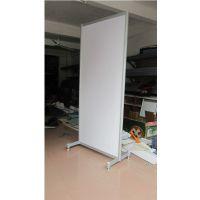 青岛学生作品风采展板,全国名家画展挂画展示展板展墙材料制作工厂