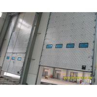 安徽工业门\\安徽装卸平台 选择安徽DoorHan