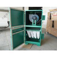 大峰净化 供应 布袋除尘器 PL-2700