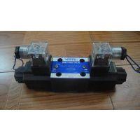 油研减压阀DSG-03-3C2-A110-N1-50 专卖店