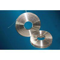 供应超薄0.06mm厚不锈钢304,0.07mm不锈钢带厂家