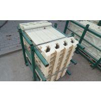 郑州天艺面向浙江供应仿木花箱120*70*50高、木箱、树箱,花桶、啤酒桶,塑料模具