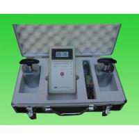 SL-030防静电产品表面电阻测试仪