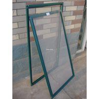 防蚊防虫铝丝网、铝合金纱窗网、凯安铝合金窗纱网