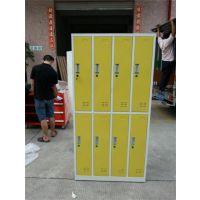 储物柜、百利丰工业设备(认证商家)、储物柜材质