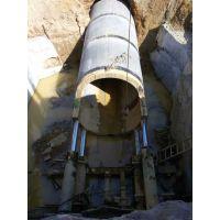 水磨钻施工队 平行钻机施工队 非开挖顶管施工队 隧道施工队