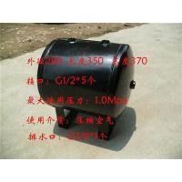 湛江储气罐,威速特专业生产,异型储气罐