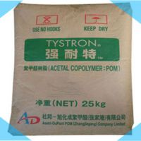 POM 4513/杜邦-旭化成 耐高温 通用级