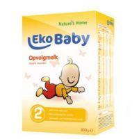 荷兰ekobaby爱荷美奶粉保税区清关费用 乳制品进口管制条件
