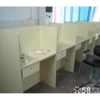 天津各地区办公桌椅 会议桌 培训桌 厂家批发出售