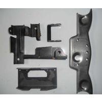 供应重庆汽车结构件专用冷轧卷板HC220P_B220P2正品现货特价销售