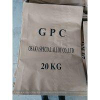 三层纸袋,多层纸袋,牛皮纸包装袋加工定做厂家