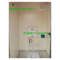 许昌移动公厕|石家庄临时厕所|南阳环保公厕|新乡免水打包厕所价格