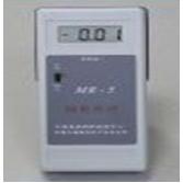 辐射热计MR-5厂家供应