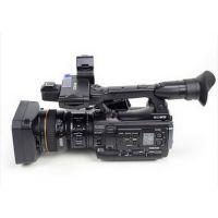 摄像机 摄录、照相机、计算机