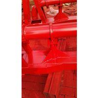 河源布料机_盛凯管件(图)_15米手动布料机