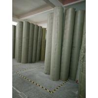 承接深圳展位安装地毯,厂家直销批发地毯,颜色齐全