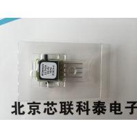 ALL sensors移动导航压力传感器2 INCH-D-PRIME-MV