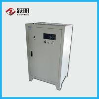 专业可控硅整流器,大功率定制电源,高频开关电源,电镀电源