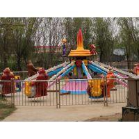 铭扬游乐设备厂生产儿童游乐设施机械熊出没JXXCM价格优惠欢迎订购