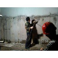 济南房屋防水-防水堵漏-济南防水施工