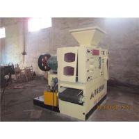 矿粉压球机型号|压球机|河南通恒机械