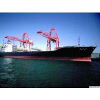 惠州到唐山海运船运物流运输公司往返