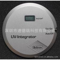 德国进口UV焦耳计/贝尔UV-140/紫外能量计