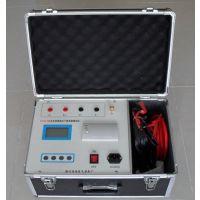 KEDDT型全自动接地引下线导通测试仪