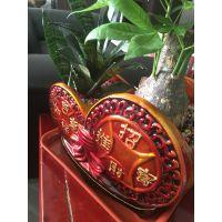 木制工艺品装饰用金色闪亮金葱粉