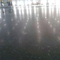 东莞混凝土固化地坪--深圳混凝土硬化地坪--制作精巧