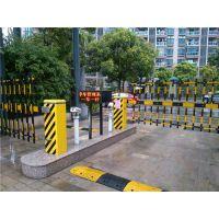 停车场车牌识别_广州金顺(图)_广州停车场车牌识别