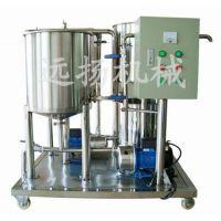 远杨机械(图),专业生产洗洁精设备厂,洗洁精设备