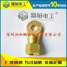 供应矿物质电缆附件销售电话 13686888035