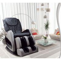 高档保健多功能按摩椅ESE250-K1 英国翊山电器厂家 诚招代理商