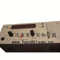 北京汉达森专业销售荷兰 Delta SX系列电源
