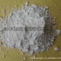河北钙粉价格 钙粉生产厂家及用途
