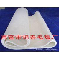 印染整机械设备烫毯 印染整机械设备传送带