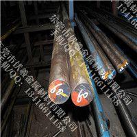 供应GCr15轴承钢 GCr15是什么材料 GCr15价格 GCr15特性 GCr15圆钢