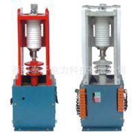 CKG4-12KV真空接触器