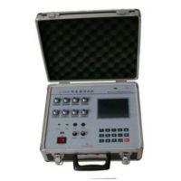 CCZ系列防坠器测试仪  CZZ7 防坠器测试仪