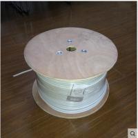 惠州原厂正品TCL罗格朗六类单屏蔽网线多少钱一箱
