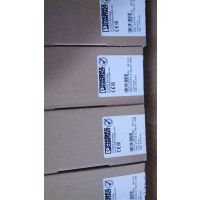 UDK4-MTK-P/P BU 2775223菲尼克斯端子特价销售