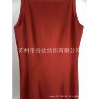 供应:服装制服呢/斜纹平纹呢/工作服面料