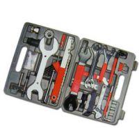 自行车FZ044大工具超值全功能全套维修工具套装修车工具 现货